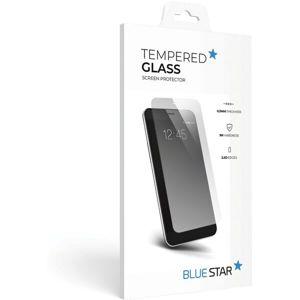 Smarty 2D tvrzené sklo Huawei P40 Lite