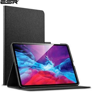 "ESR Urban Premium pouzdro Apple iPad Pro 12,9"" (2018/2020) černé"