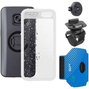 SP Multi Activity Bundle pouzdro Apple iPhone XR