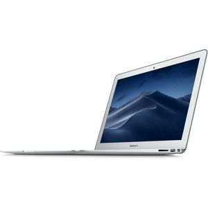 "Apple MacBook Air 13,3"" 1,8GHz / 8GB / 128GB / Intel HD Graphics 6000 (2017)"