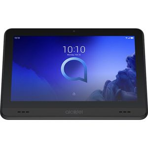 Alcatel Smart Tab 7 WiFi (2020) černý