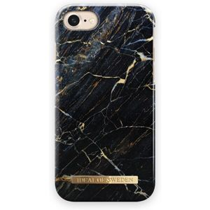 iDeal of Sweden kryt iPhone SE (2020)/8/7/6s/6 Port Laurent Marble