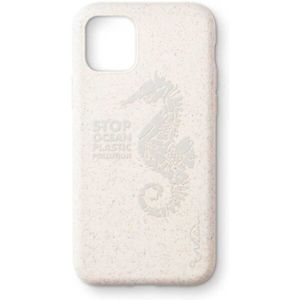Wilma Matte Seahorse Eco kryt Apple iPhone 11