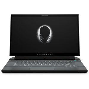 Dell Alienware m15 R3 černý