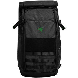 Razer Tactical Pro Backpack V2 batoh černý