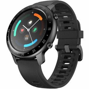TicWatch GTX chytré hodinky černé