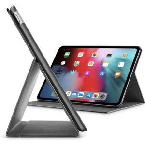 """CellularLine Folio pouzdro se stojánkem Apple iPad Pro 12,9"""" (2018) černé"""