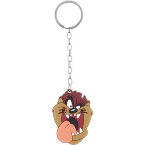 Disney Pendrive Looney Tunes Tasmanian Devil Head 16GB 2.0