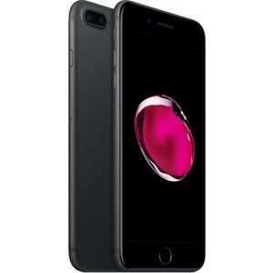 Apple iPhone 7 Plus 128GB černý