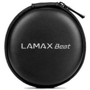 LAMAX EVA case pouzdro na sluchátka