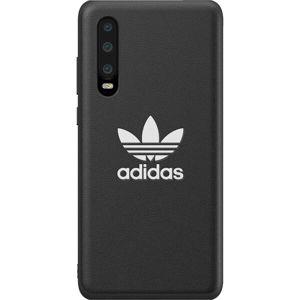 ADIDAS Originals Moulded pouzdro Huawei P30 černé