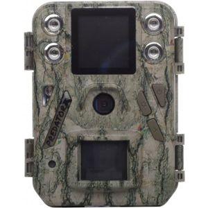 Predator X Camo + 8 GB karta