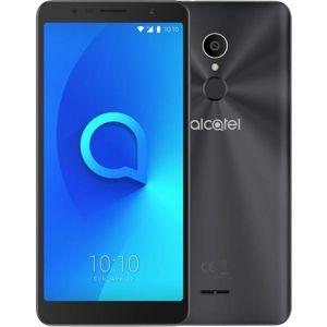 Alcatel 3C 5026D černý