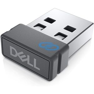 Dell WR221 Universal Pairing Receiver