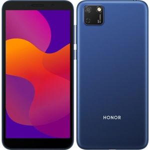 Honor 9S 32GB modrý
