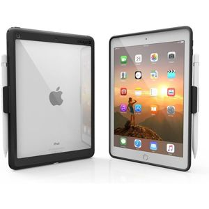 "Catalyst Impact Protection pouzdro Apple iPad 9,7"" černý"