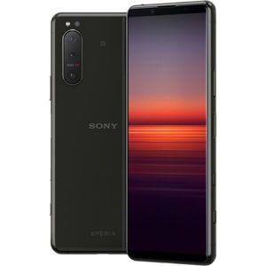 Sony Xperia 5 II černá