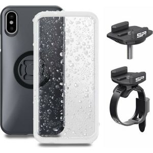 SP Bike Bundle držák na kolo Apple iPhone XS/X