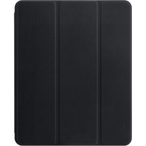 """USAMS US-BH589 ochranný kryt Apple iPad Pro 12,9"""" (2020) černý"""