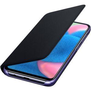 CellularLine SENSATION ochranný silikonový kryt pro Samsung Galaxy S10, modrý