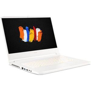 Acer ConceptD 7 Pro (NX.C62EC.001) bílý
