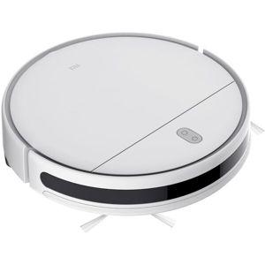 Xiaomi Mi Robot Vacuum Mop Essential bílý