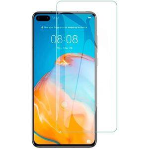 Smarty 2D tvrzené sklo Huawei P40