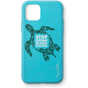 Wilma Turtle Eco kryt Apple iPhone 11