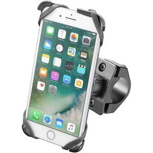 Interphone Moto Cradle držák na řídítka Apple iPhone 6 Plus/6S Plus/7 Plus/8 Plus