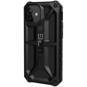 UAG Monarch kryt iPhone 12 mini černý