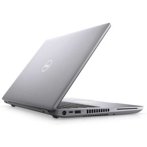 Dell Latitude 5411 šedý