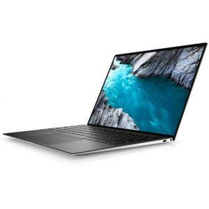 Dell XPS 13 (9310) Touch stříbrný