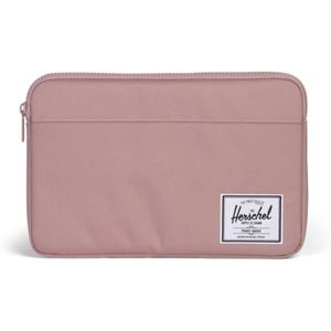 Herschel Anchor 13 pouzdro na notebook Ash Rose