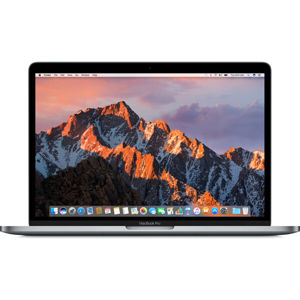"Apple MacBook Pro Retina 13,3"" 256GB (2016)"