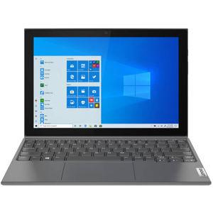 Lenovo IdeaPad Duet 3 10IGL5 (82AT009DCK) šedý