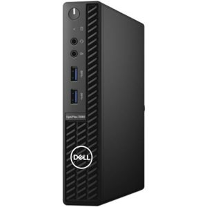 Dell OptiPlex MFF 3080 (H5PYJ)