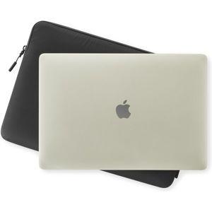 """Pipetto ochranný obal Apple MacBook 13"""" ripstop černý"""