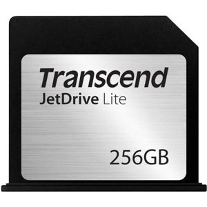 Transcend Apple JetDrive Lite 130 256GB