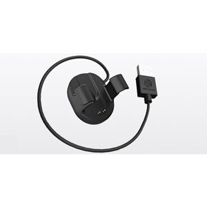 Nillkin nabíjecí kabel pro Xiaomi Mi Band 4