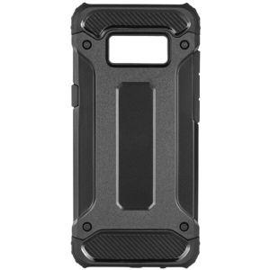 Forcell ARMOR odolné pouzdro Samsung Galaxy S20 Ultra černé