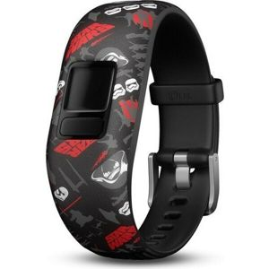 Garmin vívofit junior2 Star Wars First Order vel. L