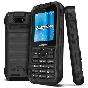 Energizer Hardcase H280S LTE černý