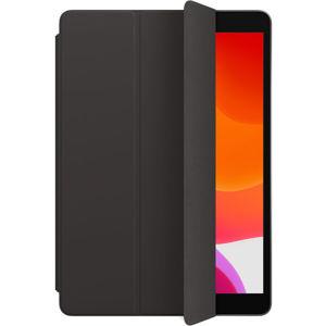 """Apple iPad Pro 11"""" Smart Folio obal černý"""