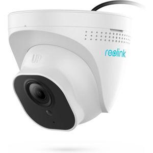 Reolink D800 8MP 4K PoE bezpečností kamera