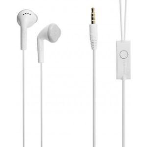 Samsung EHS61ASFWE sluchátka bílá (eko-balení)