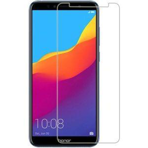 Smarty 2D tvrzené sklo Huawei Y6 Prime 2018