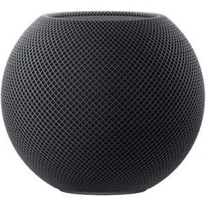 Apple HomePod mini vesmírně šedý
