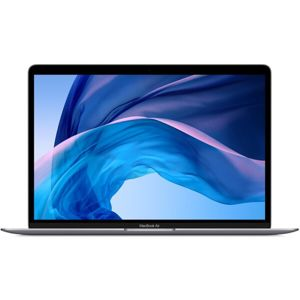 "Apple MacBook Air 13,3"" 1,1GHz / 8GB / 512GB / Intel Iris Plus (2020) vesmírně šedý"