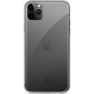 iWant Hero kryt Apple iPhone 12 / 12 Pro čiré