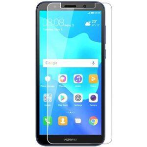 Smarty 2D tvrzené sklo Huawei Y5 2018